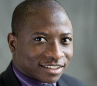 Dr. Biyi Ogunjimi